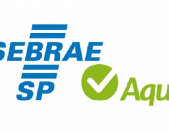 Curso do Sebrae-SP ajuda MEI a organizar negócio em Avaré