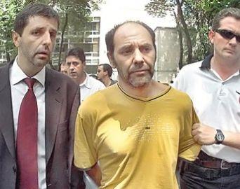 SAP e MP temem pela permanência de ex-guerrilheiro e sequestrador na P1 de Avaré