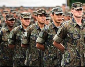 Delegacia de Serviço Militar de Avaré é desativada