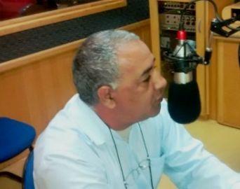 Sindicato diz que Prefeitura adota política de dois pesos e duas medidas