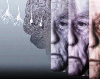 Síndromes Demenciais em Idosos será tema de palestra em Avaré