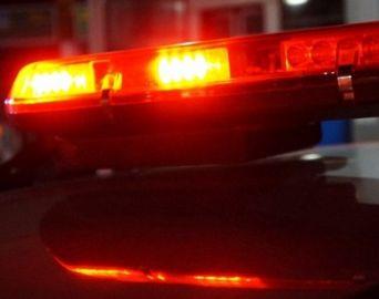 Ambulante é preso após se masturbar na frente de loja em Avaré