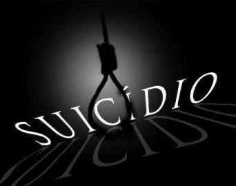 Dois suicídios de jovens avareenses em menos de 24 horas