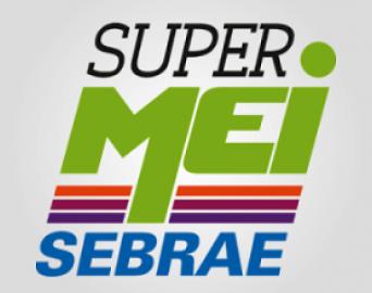 Super MEI Gestão está com inscrições abertas em Avaré