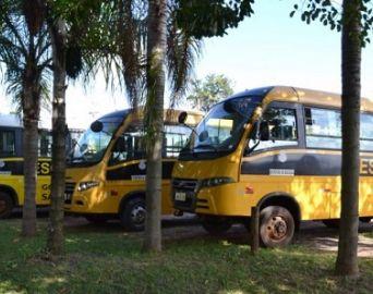Transporte escolar: Vereadores pedem intervenção do Ministério Público