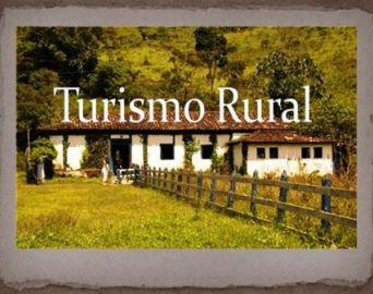 Curso de Turismo Rural será ministrado em Avaré