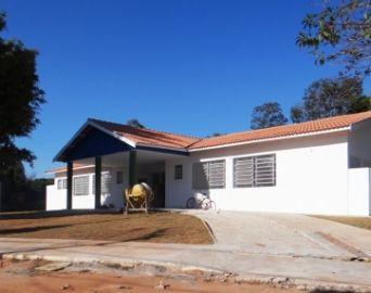 UBS do bairro Ipiranga será inaugurada na sexta-feira