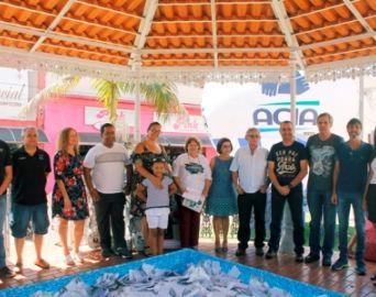 Acia realiza o último sorteio da promoção Festival de Prêmios