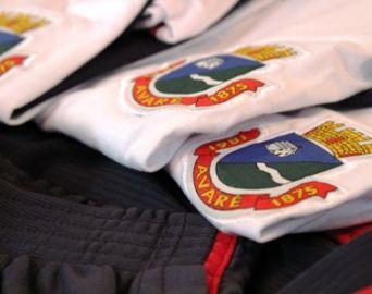 Depois de dois anos, Prefeitura entregará uniformes escolares