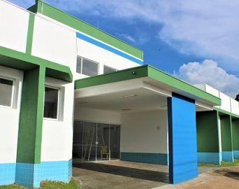 UPA de Avaré dará lugar a um novo Pronto Socorro Municipal