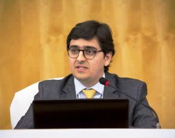 Advogado explanará em Avaré sobre a forma jurídica do neoliberalismo