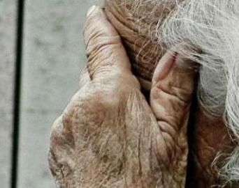 Polícia Civil de Avaré deflagra ações para reprimir crimes contra o idoso