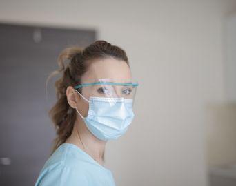 Curso gratuito capacita profissionais da saúde em emergências respiratórias