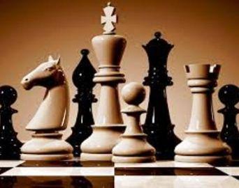 Segunda Etapa da Copa Capivara de Xadrez será no dia 26