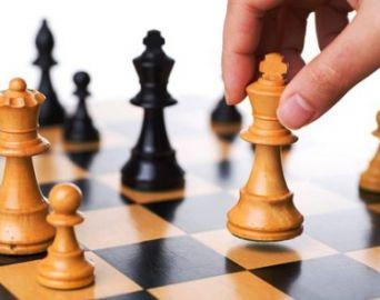 Campeonato Avareense de Xadrez Clássico acontece em novembro
