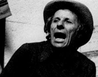Silêncio nas ondas do rádio: Zé Bettio morre aos 92 anos