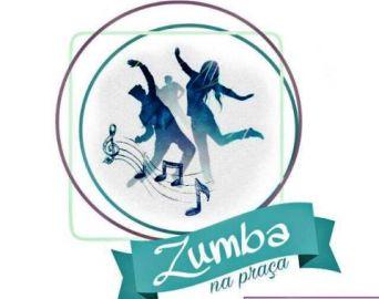 Público regional vai prestigiar o 1º Zumba na Praça