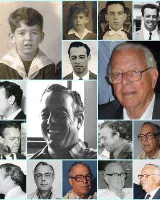 Museu celebrará os 90 anos de Fernando Pimentel