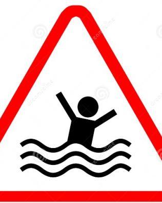 Criança de três anos morre após se afogar em piscina no Bairro Ipiranga