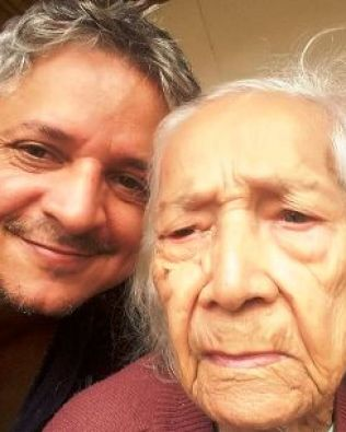 Mulher mais idosa de Avaré completará 106 anos