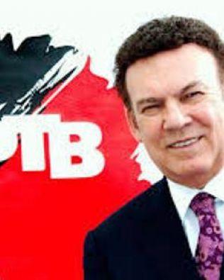 Campos Machado é investigado por suspeita de enriquecimento ilícito