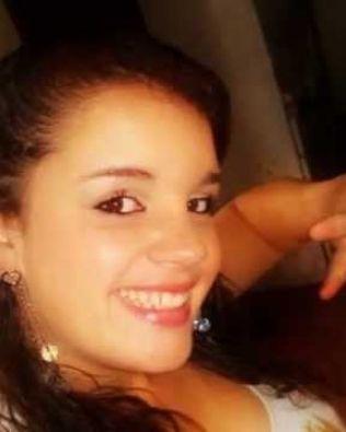 Principal suspeito da morte de Dominique vai a Júri Popular