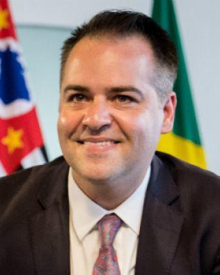 Secretário de Estado faz palestra em Avaré nesta quarta-feira