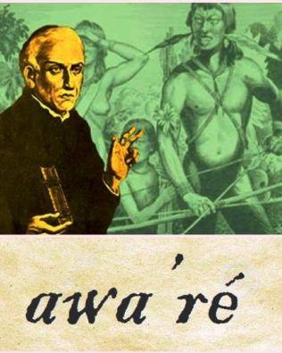 Diferentes conceitos do nome Avaré