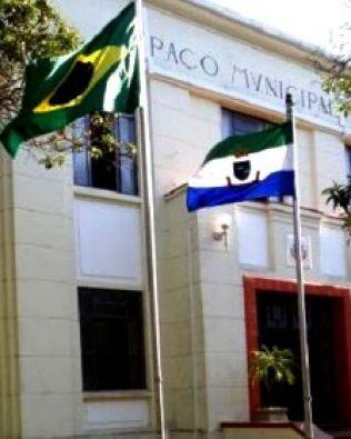 Prefeitura de Avaré abre concurso para preencher 27 vagas