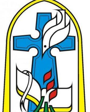 Presbiterianos propõem o fim do uso de títulos religiosos por candidatos