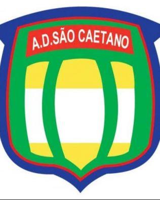 São Caetano fará avaliação técnica de futebol e futsal em Avaré