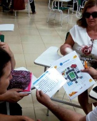 Professores de Avaré receberão capacitação sobre trânsito
