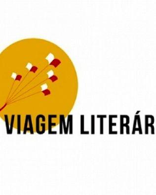 Avaré é selecionada para o Programa Viagem Literária 2018